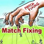 Fixed matches , fixed match , fixed matches 100% sure , fixed matches 2/1 1/2 , fixed matches halftime-fulltime , best fixed matches , paid fixed matches , how to buy real fixed matches , match fixing , fixing matches , real fixed matches ,top bet fixed matches , fixed match 100% sure , king is back , prelazi-dojavi , king of football matches , the best fixed matches etc.
